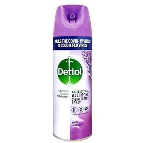 Dettol-Disinfectant-Spray-Lavender-450ml-min.jpg