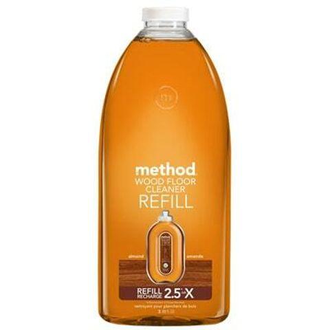 Method-Wood-Floor-Cleaner-Refill-min.jpg