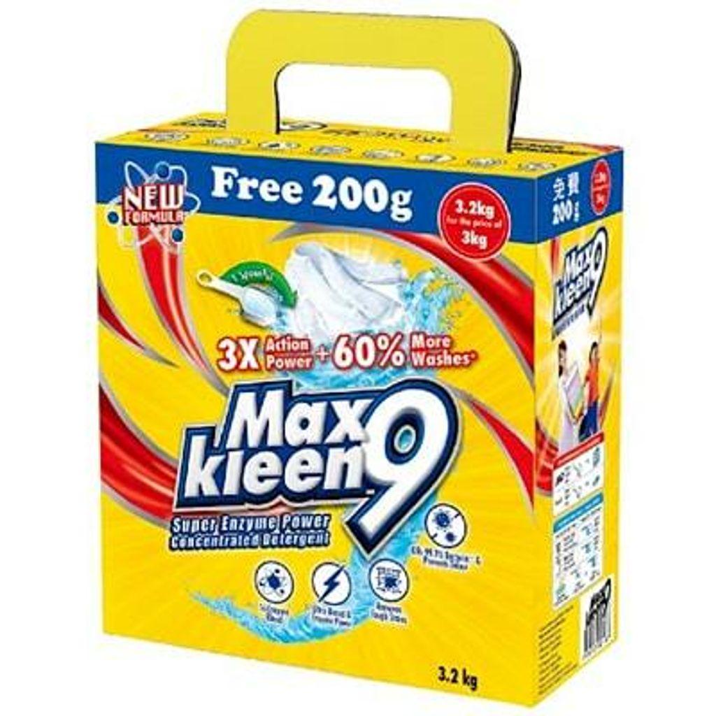 Max-Kleen-9-Powder-Detergent-Super-Enzyme-Power-3-2kg-min.jpg