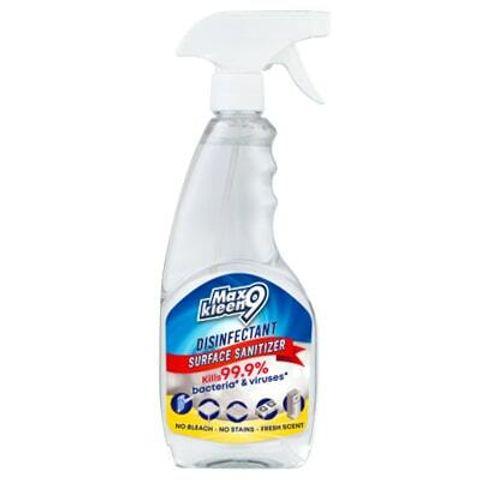 Max-Kleen-9-Disinfectant-Surface-Sanitizer-480ml-min.jpg