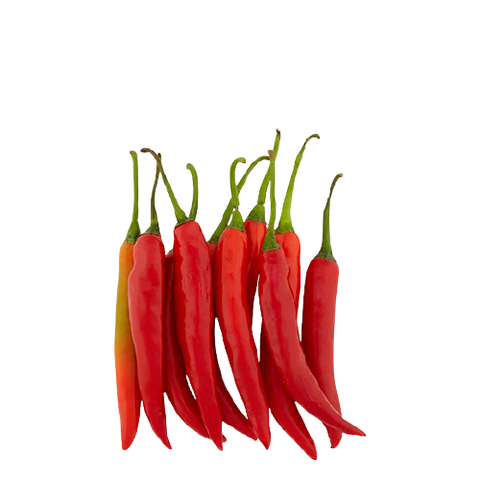 Red_Chili-removebg-preview.png