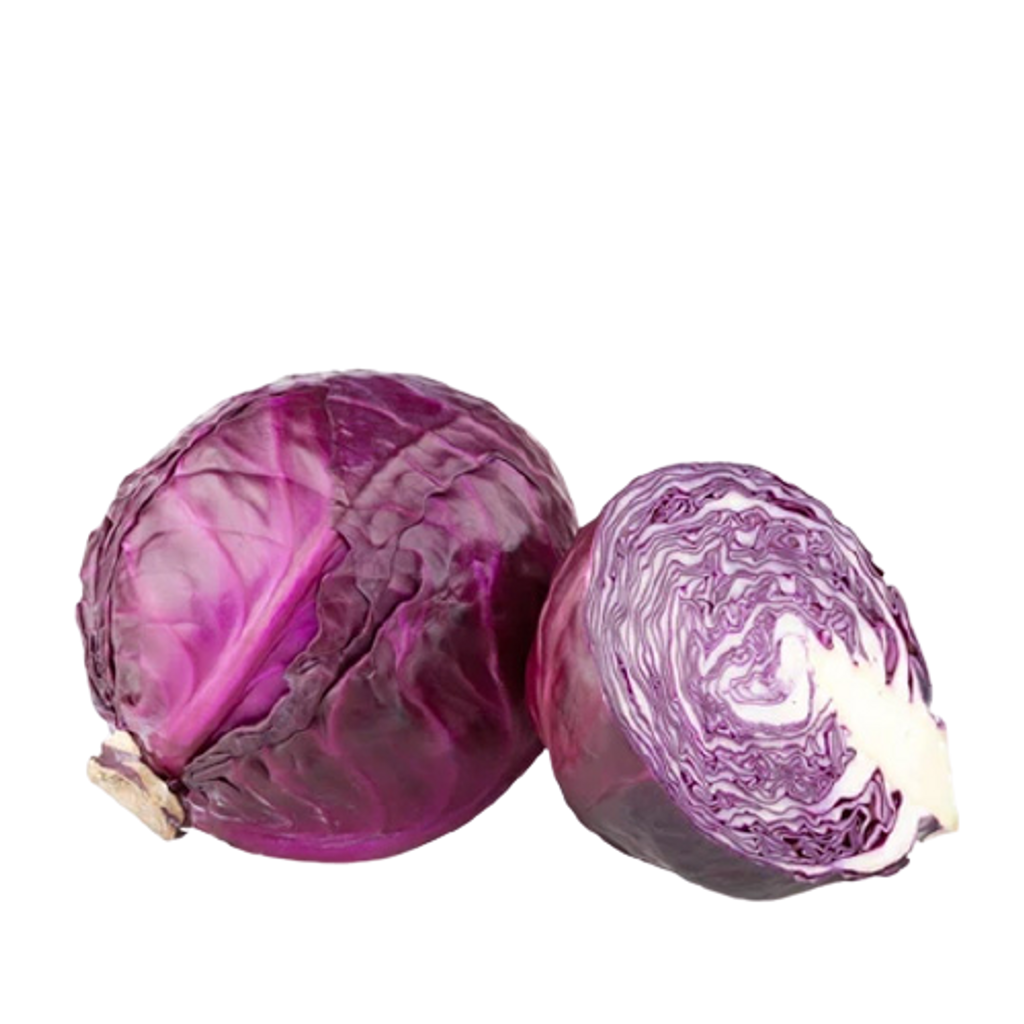 Red_Cabbage-removebg-preview.png