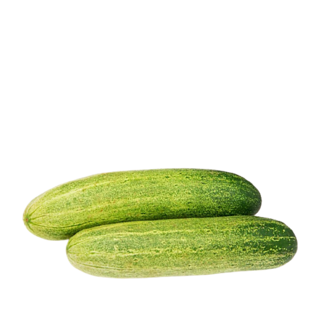 Cucumber-removebg-preview.png
