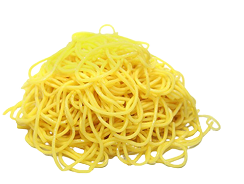 yellow_mee-removebg-preview.png