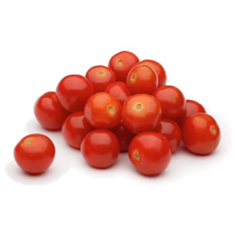 cherry-tomatoes-300x300.png