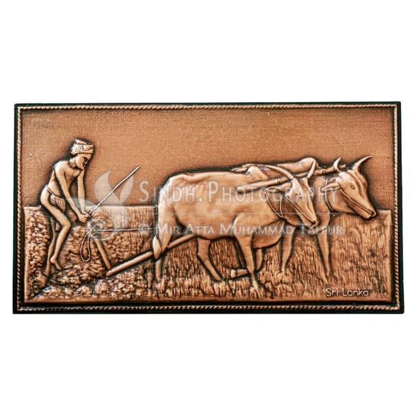 artifacts-of-sri-lanka-ploughing-farmer-with-with-bullocks-copper-plated-wall-hanging-from-sri-lanka-1.jpg