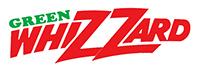 Green Whizzard