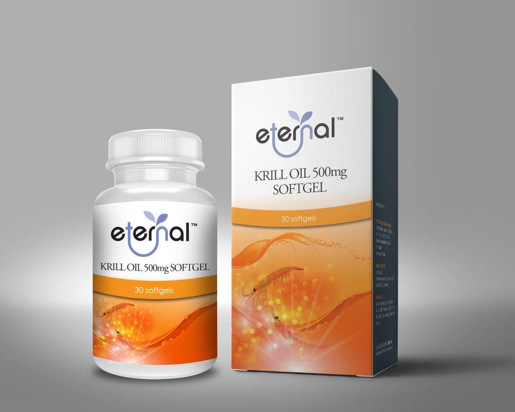 Eternal_Eternal Krill Oil_Visual Image_V2.jpg