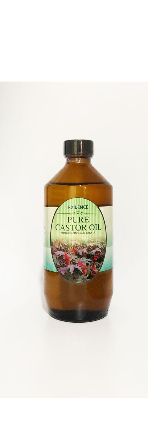 Castor oil Front.jpg