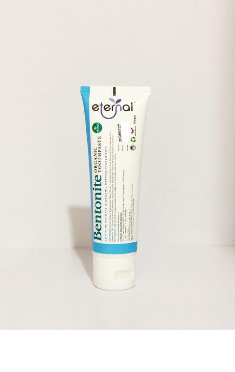 Toothpaste Back.jpg