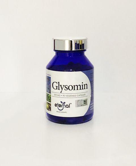 Glysomin Front.jpg