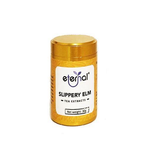 Slippery Elm front 30g (2).jpg