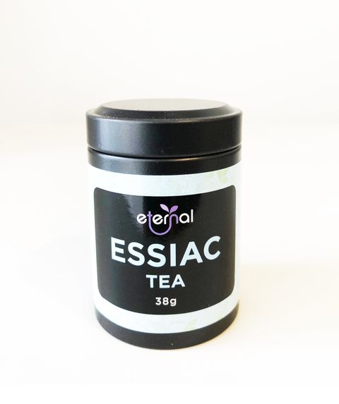 Essiac Tea front.jpg