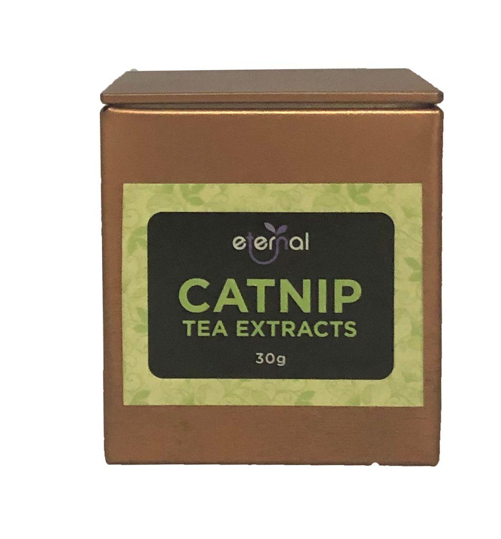 catnip tea front.jpg