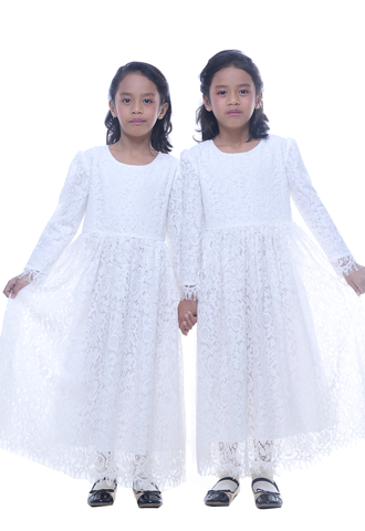 Children Amany Lace Ivory.png