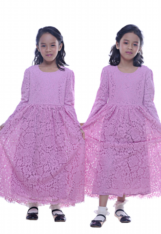 Children Amany Lace Lavendar.png