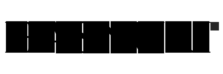 HASNURI