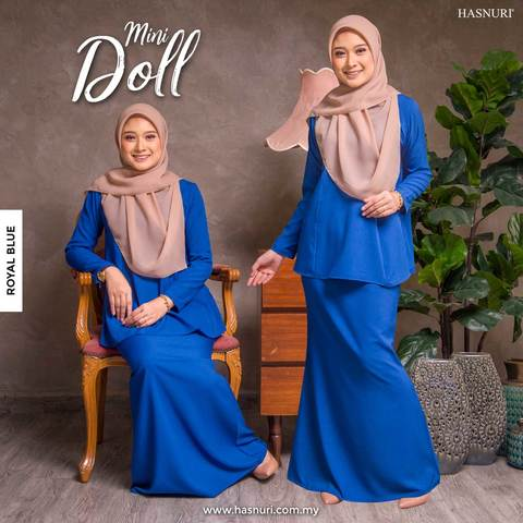 MINI-DOLL-ROYAL-BLUE.jpg