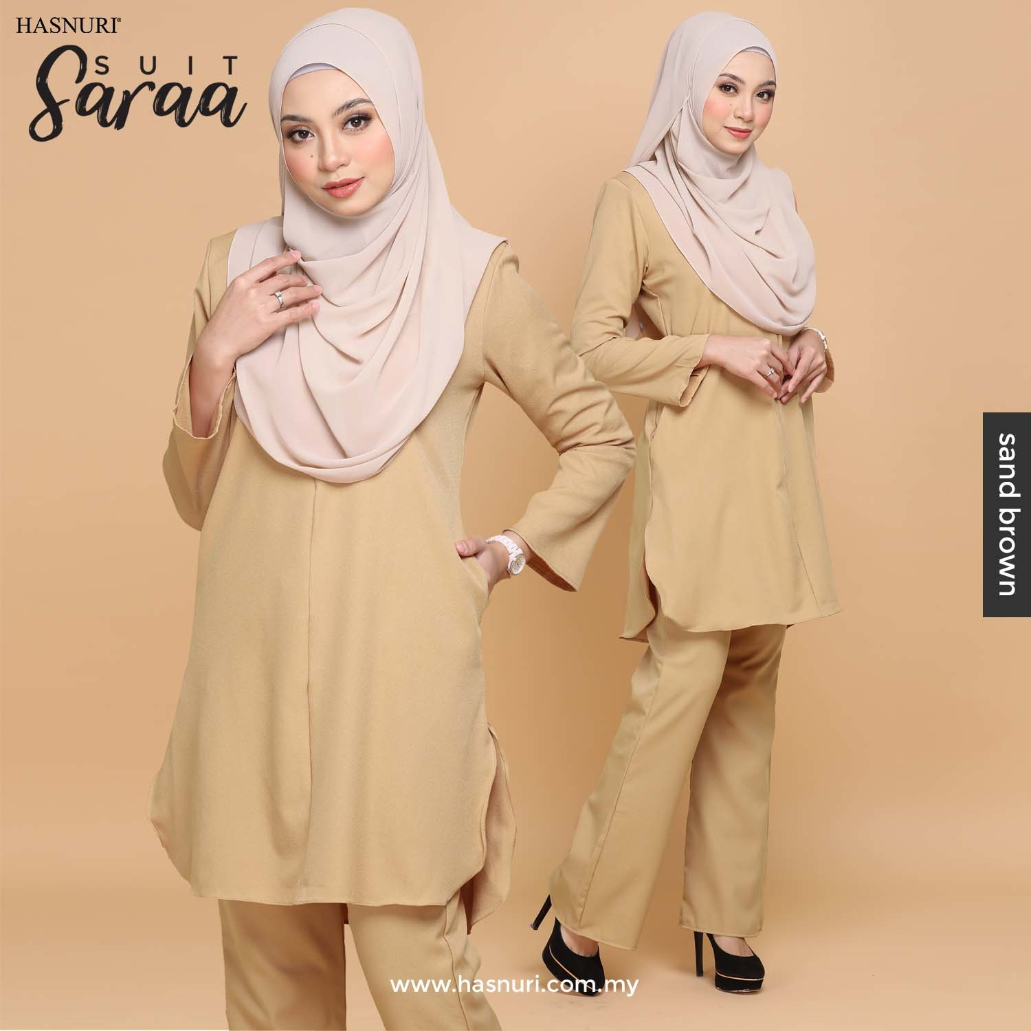 saraa-suit-sand-brown.jpg