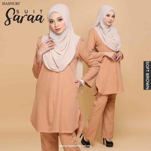 SARAA-SUIT-SOFT-BROWN.jpg