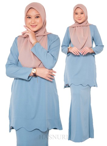 cik scallop dusty blue.jpg
