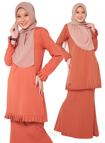 cik ruffle dusty orange.jpg