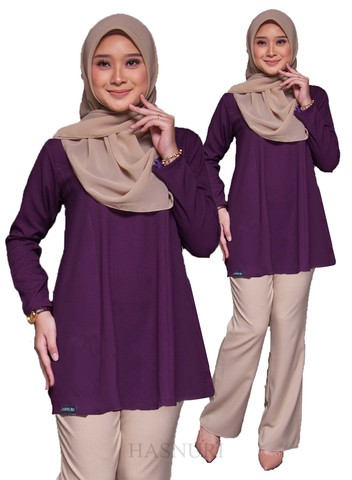 blouse labuh dark purple.jpg