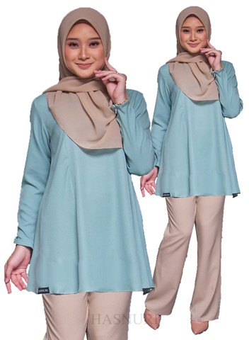 blouse labuh mint green.jpg