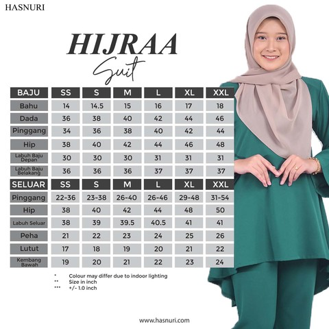 MEASUREMENT HIJRAA SUIT YU.jpg
