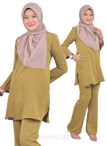 SARAA MOSS YELLOW.jpg
