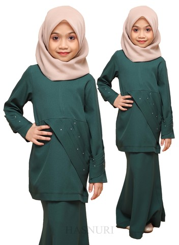 mama kids deep green.jpg