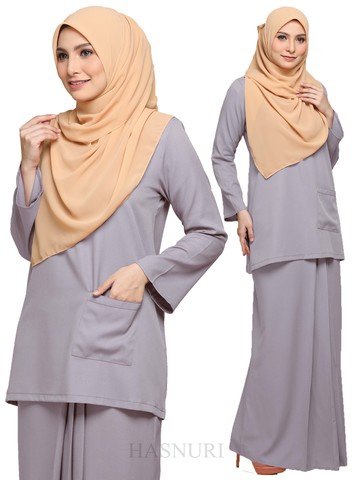 HANIS LIGHT GREY.jpg