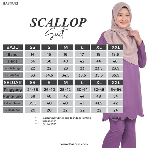 MEASUREMENT SCALLOP SUIT (SEPT 2020).jpg