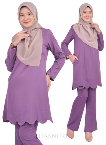 SCALLOP SUIT MAUVE.jpg