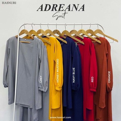 REAL COLOR ADREANA SUIT (OCT 2020) (1).jpg