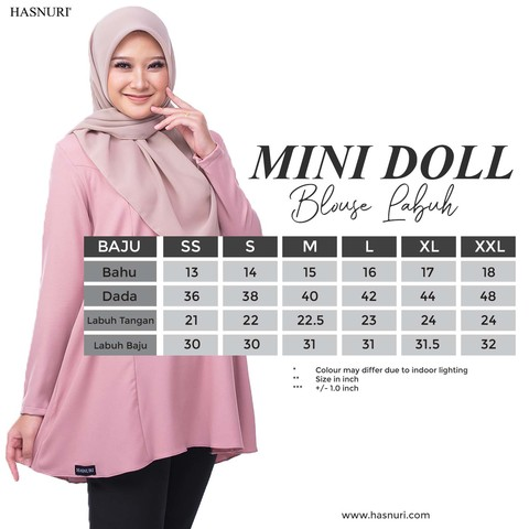 MEASUREMENT MINI DOLL LABUH (OCT 2020).jpg