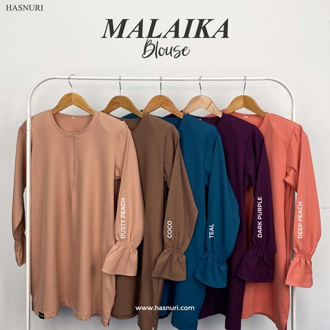 REAL COLOR MALAIKA BLOUSE.jpg