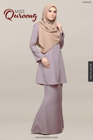 MISS Q GREYISH PURPLE.jpg