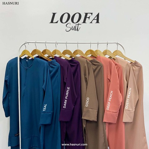 REAL COLOR LOOFA SUIT.jpg