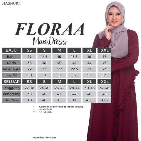 MEASUREMENT FLORAA MAXI DRESS MOM.jpg