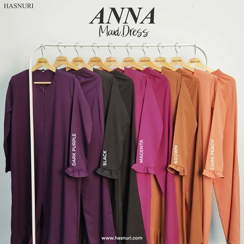 REAL COLOR ANNA MAXI DRESS.jpg