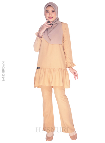 CHACHA SUIT SAND BROWN copy.jpg