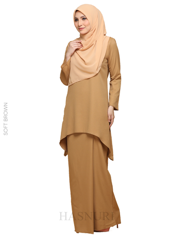 HANAA KURUNG SOFT BROWN.jpg