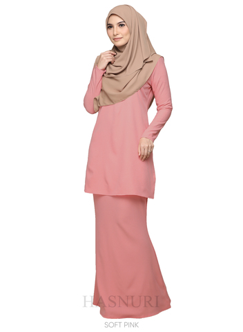 SIMPLE ROSE SOFT PINK.jpg