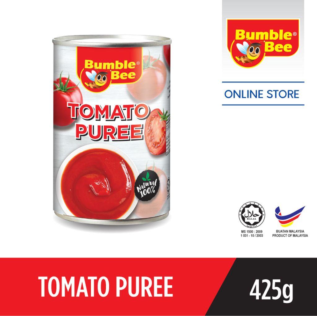 BB_TomatoPureer_425_01.jpg
