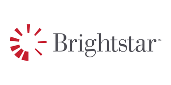 Brightstar Online Store