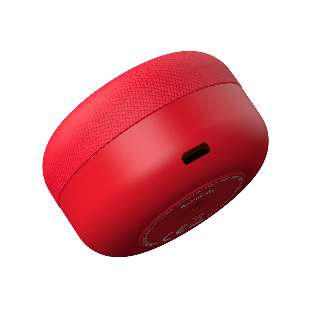 Infinity-CLUBZMINI-Red-02.png