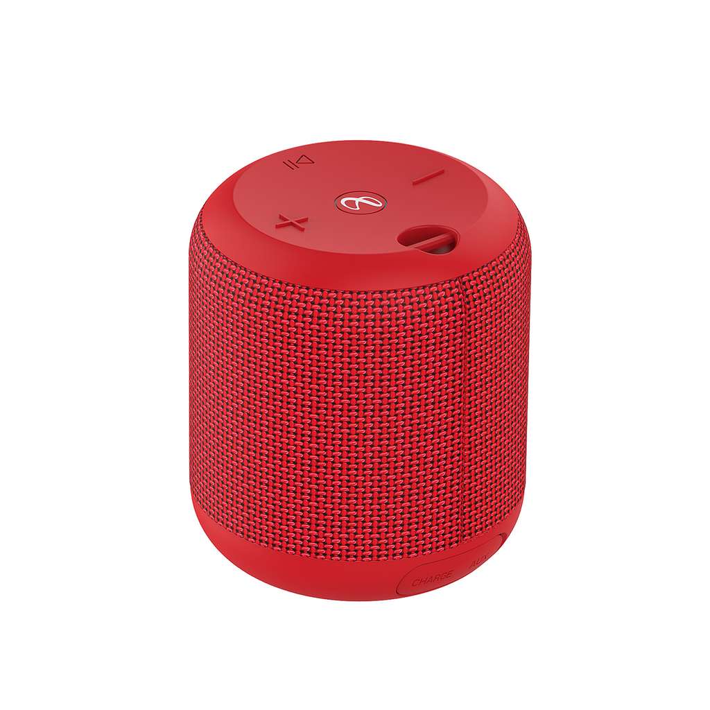 Infinity-CLUBZ150-Red-03.png