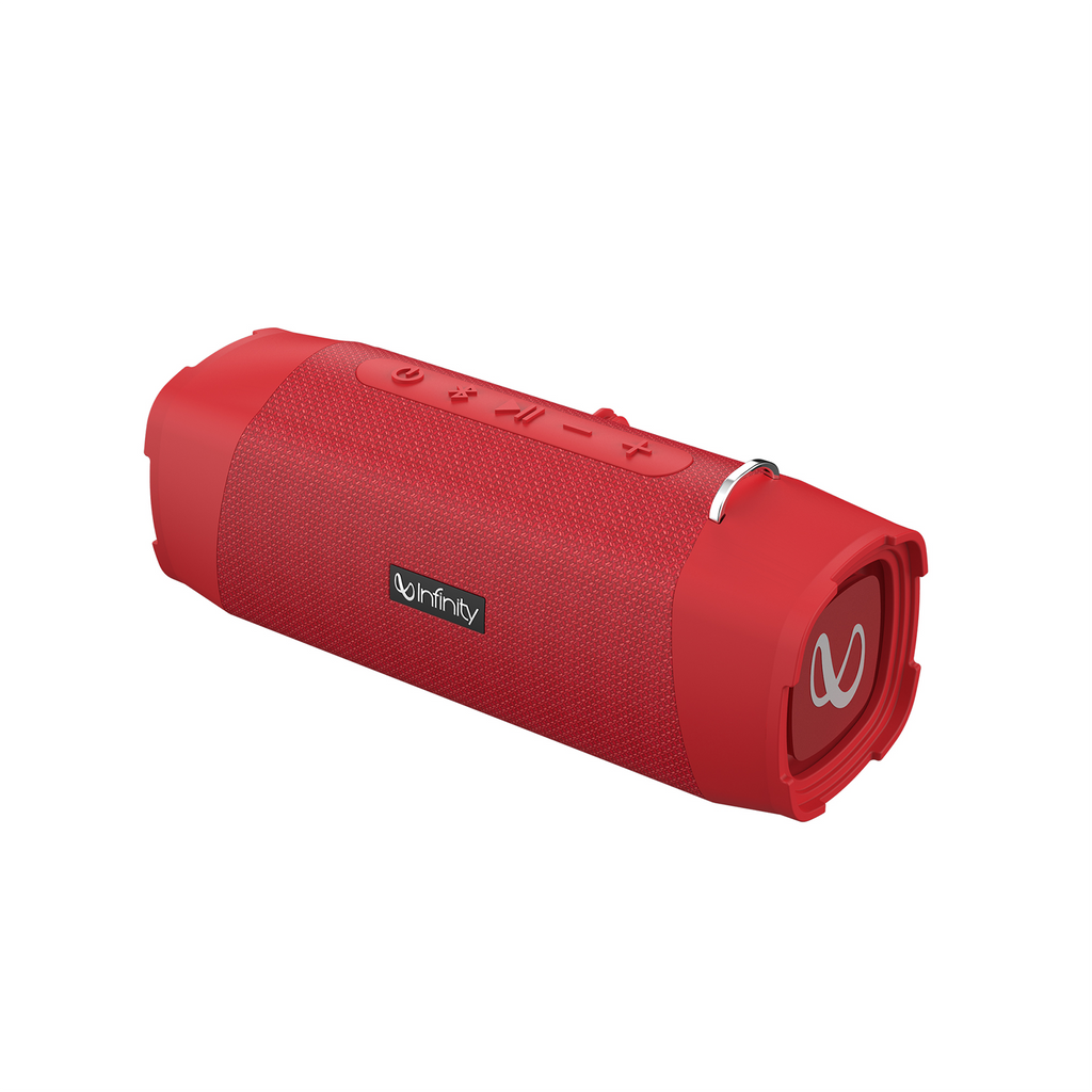 Infinity-CLUBZ750-Red-02.png