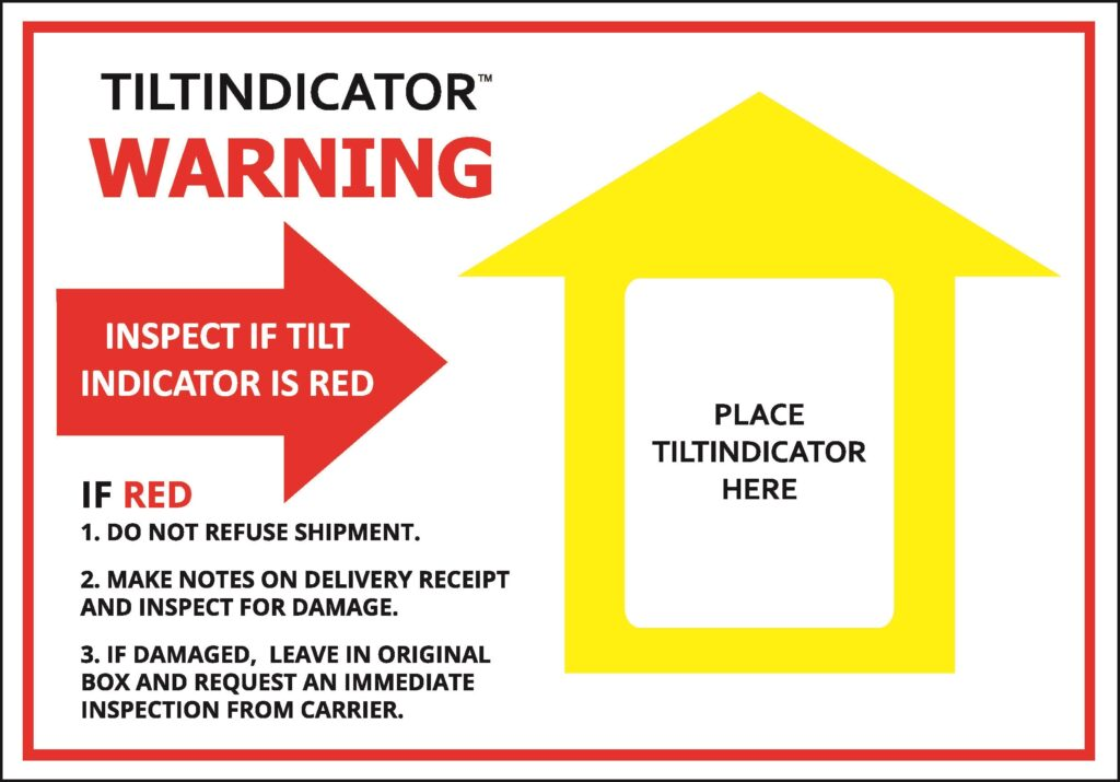 Tiltindicatorcompanion-label-1024x715.jpg